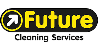 Future Cleaning Services Image